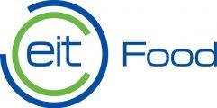 eit_food_logo