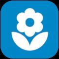 fch-logo